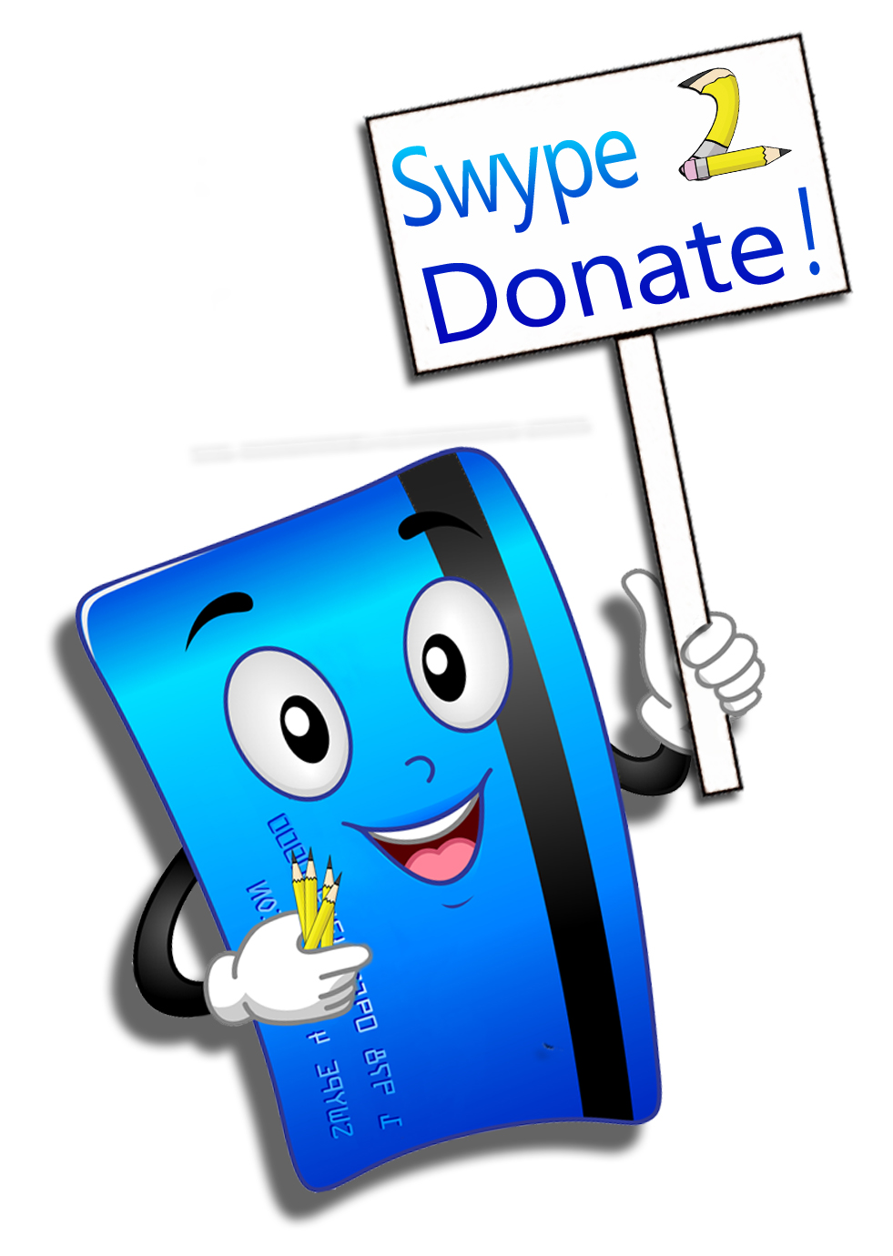 Swype_2_Donate